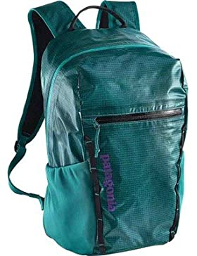 Patagonia Lightweight Black Hole Pack 26 - Daypack