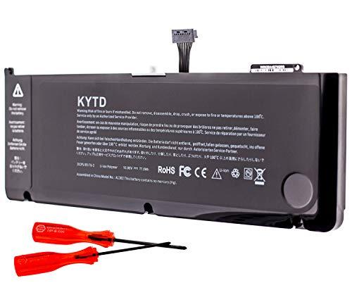KYTD A1382 7200mah Batterie de Remplacement pour Apple d'occasion  Livré partout en Belgique
