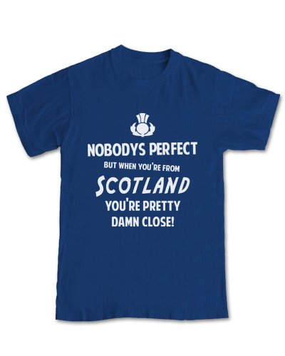 when-youre-from-scotland-british-humour-t-shirt