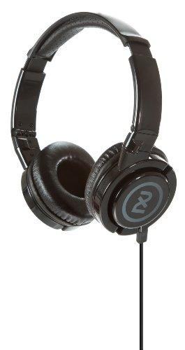 Skullcandy-2XL-Phase-Over-Ear-Headphone
