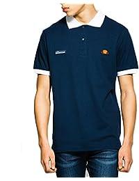 Ellesse Polo Shirt Lessepsia