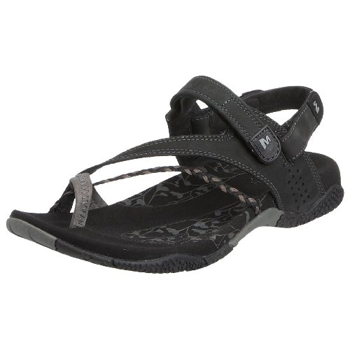 Merrell-Siena-Womens-Casual-Sandals