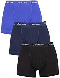 Amazon.co.uk  Popular brands - Underwear   Men  Clothing 60966d31b
