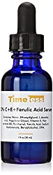 Timeless Skin Care Vitamin C+e Ferulic Acid Serum 30ml Uk - Fresh, & Sealed