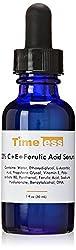 Timeless Skin Care 20% Vitamin C+E Ferulic Acid Serum - 30ml