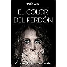 EL COLOR DEL PERDÓN