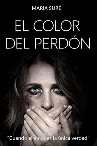 EL-COLOR-DEL-PERDN