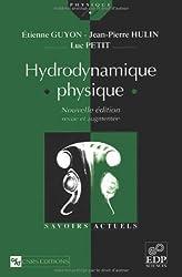 Hydrodynamique physique, nouvelle édition