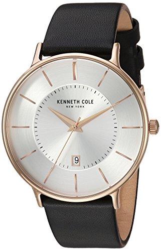 kenneth-cole-new-york-orologio-da-uomo-orologio-da-polso-in-pelle-kc15097002