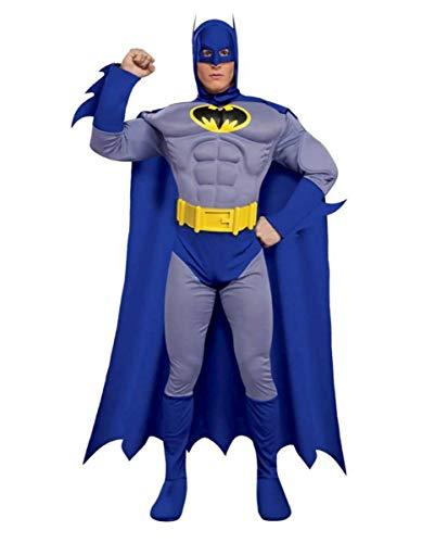 Batman Comic Kostüm, S