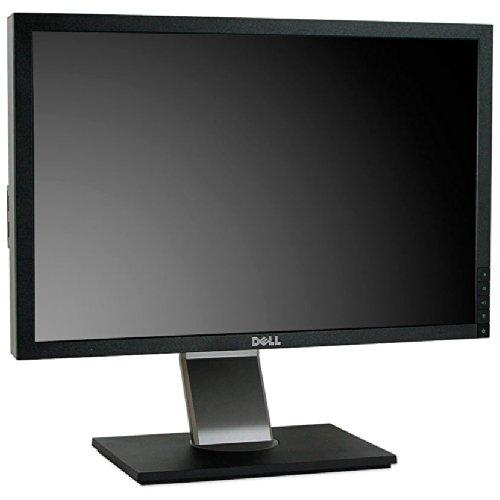 "DELL Professional P2210f, 55,9cm/ 22\"" TFT-Monitor (refurbished)"