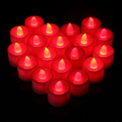 mulucky-24pcs-bougies-led-chauffe-plat-batterie-fonctionnant-lumiere-flameless-photophore-bougies-ch