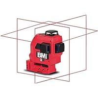 Bohrcraft Mehrzweckbohrer Multi-Laser HM 3,0 x 70 mm in SB-Tasche 22700700300 1 St/ück