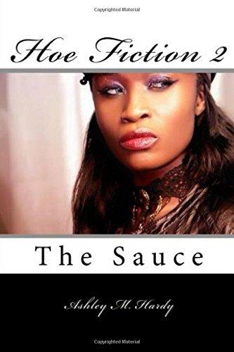hoe-fiction-ii-the-sauce