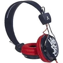 Wesc WECE006 - Auriculares de diadema abiertos