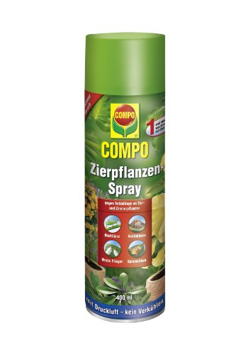 compo-zierpflanzen-spray-insektizidspray-mit-breitem-wirkungsspektrum-fur-alle-zierpflanzen-ua-gegen