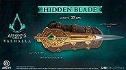 Assassin's Creed Valhalla - Hidden B