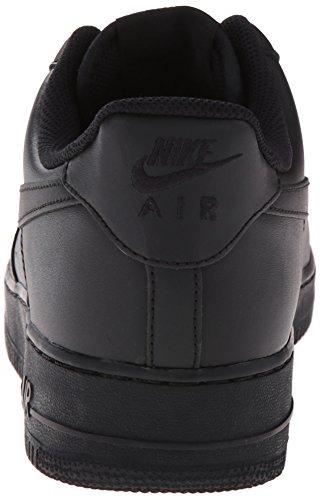 Nero 001 Force Uomo Air 07 Nike Pantofole nero Nero 1 Sneaker zv7PO