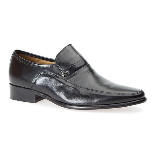 pierre-cardin-gents-leather-slip-on-formal-shoe-300-047-black-size-10