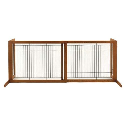 freestanding-pet-gate-hl-autumn-matte-394-709-x-236-x-276
