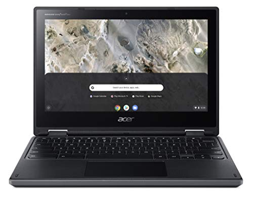 Compare Acer Chromebook Spin 311 R721T (NX.HBREK.002) vs other laptops