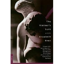 The Vintner's Luck by Elizabeth Knox (2000-08-05)