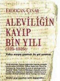 aleviligin-kayip-bin-yili-325-1325