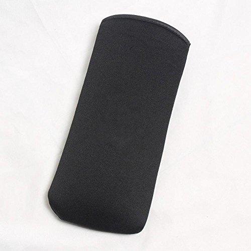 Preisvergleich Produktbild Slim Case Schutzhülle passend für das Nintendo Switch 2017, KATUMO® Nintendo Switch Hülle Tasche Maßgefertigte mit angeschlossenen Joy-Con