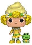 Funko - Figurine Charlotte Aux Fraises - Lemon Meringue & Frappe Pop 10cm - 0889698102339
