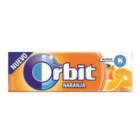 wrigley-orbit-sugar-free-orange-30-x-10