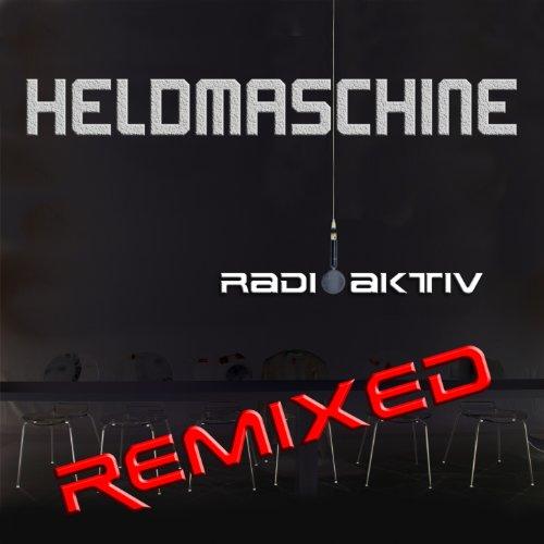 Radioaktiv (Sitd Rmx)
