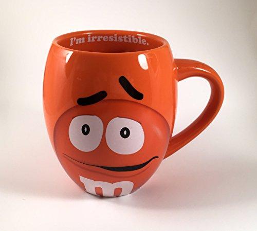 mms-big-face-ceramic-mugs-orange-mm-m-m-by-m-ms