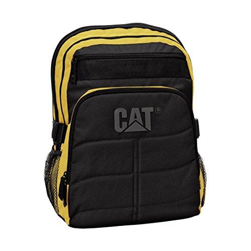 cat-brent-rucksack-fuer-laptop-bis-zu-156-zoll-schwarz
