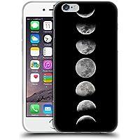 coque iphone 6 soleil lune