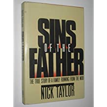 Sins of the Father: The True Story of a Family Running from the Mob