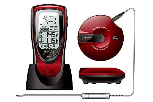 bbq-thermometer-funk-grill-mehrfacher-testsieger-heft-der-griller-1-2015-fur-bbq-ofen-und-grills