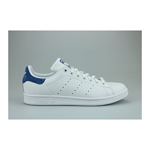 adidas Originals Shoes Stan Smith White 2018 noir