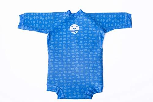 Orby Swimi gymi Warm Neopren Sicher Baby Pool Float Kleidung Schwimmen Wet Anzug mit gratis Swim Bag -