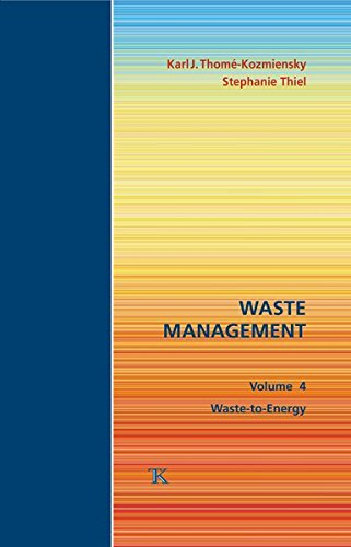 waste-management-volume-4-waste-to-energy