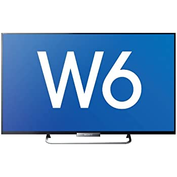 Sony KDL32W653 32-inch Widescreen Freeview HD LED Smart TV (discontinued by manufacturer)