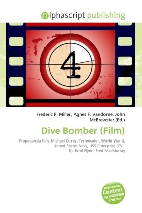 Dive Bomber (Film)