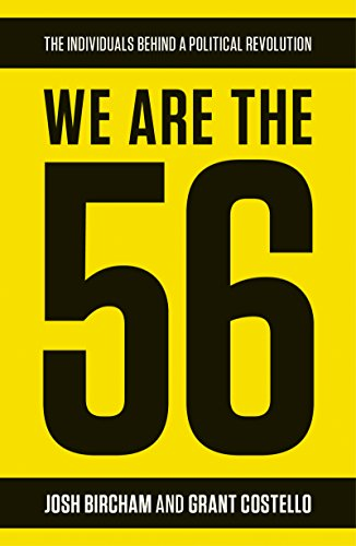 we-are-the-56-the-individuals-behind-a-political-revolution