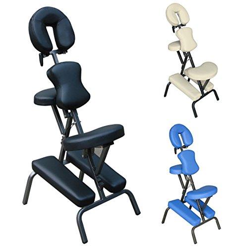 polironeshop-silla-pan-ergonomica-multifuncional-para-masajes-masaje-shiatsu-dorsal-espalda-tatuajes