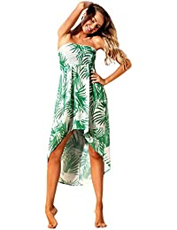 d6a975be6f31 Womens Swim Cover Ups Sarongs: Buy Womens Swim Cover Ups Sarongs ...