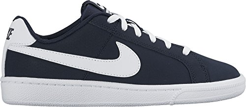 Nike Court Royale (GS), Sneakers Basses Homme