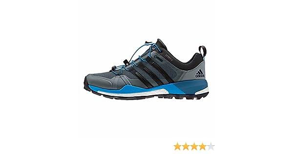 17dc325b378c adidas Terrex Skychaser GTX® Trailrunning Shoes Men  Amazon.co.uk  Shoes    Bags