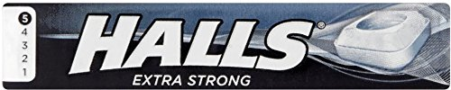 halls-mentho-lyptus-extra-strong-cough-lozenges-335g-x-11-packs