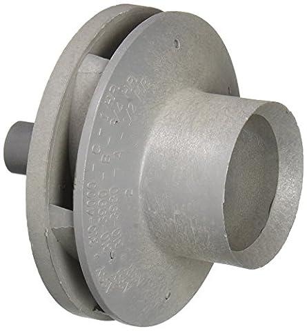 Waterway Hi-Flo Series Pump Impeller