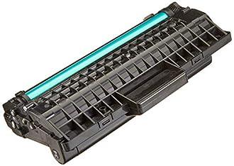 Samsung SCX-D4200A Cartuccia laser