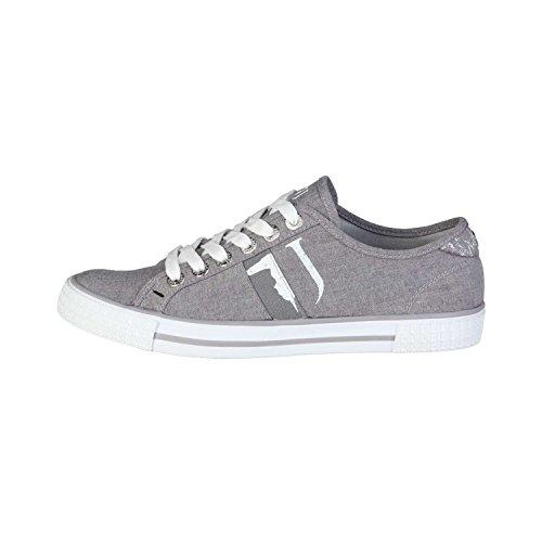 Trussardi Jeans 77S520 Sneakers Homme